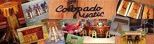 Colorado Rustic LLC
