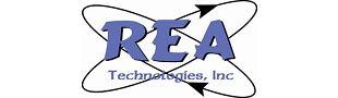 REA Technologies Online Store