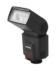 Neewer Camera Flashes with Zoom