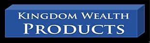 Kingdom Wealth Products