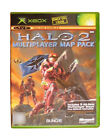 Shooter Microsoft Xbox Video Games with Expansion Pack
