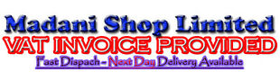 Madani_Shop_Express