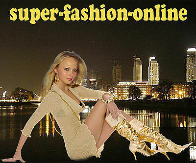 super-fashion-online