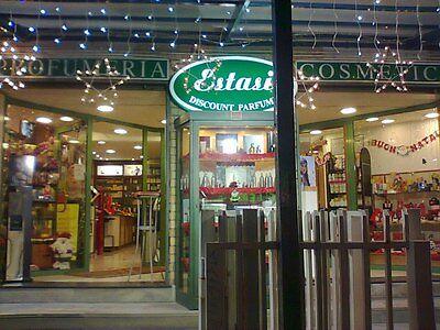 Parfulandia Store