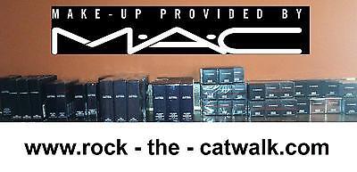 Rock The Catwalk