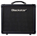 Blackstar Electric Guitar Amplifiers