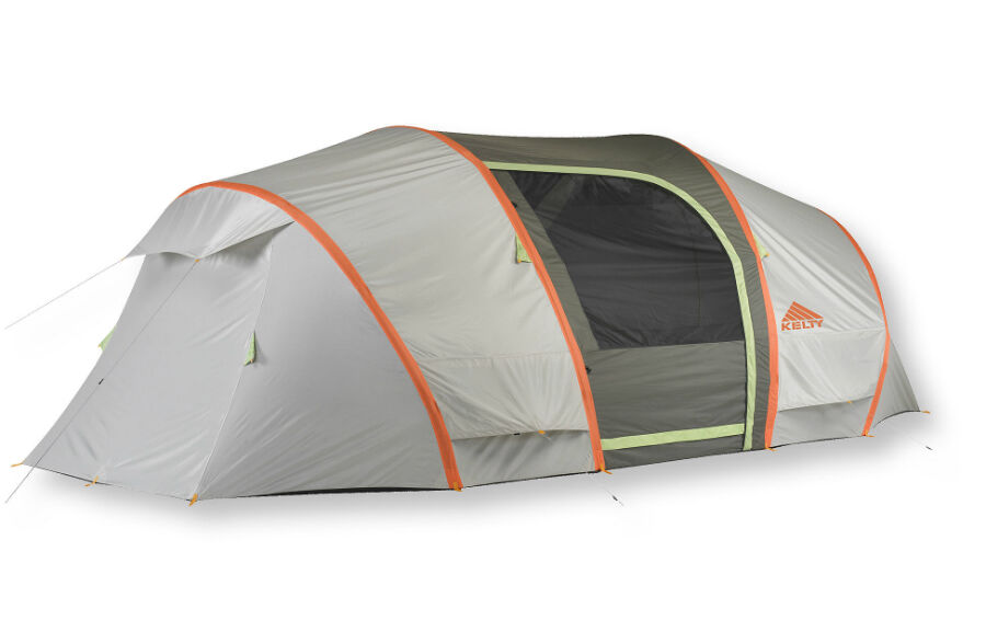 How to Buy a Used Tent