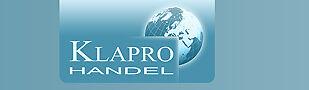 Klapro-handel