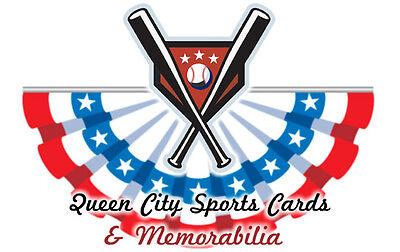 queencitysportsauctions