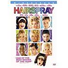 Hairspray (DVD, 2007, Widescreen)