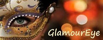 GlamourEye