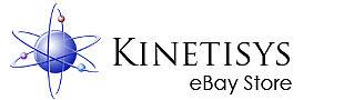 Kinetisys Store