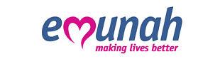 Emunah Charity Shop