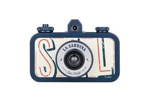 La-Sardina-Sea-Pride-Lomography-35mm-Film-Camera-NEW