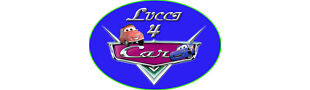 lucci for car