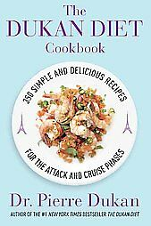 The-Dukan-Diet-Cookbook-The-Essential-Companion-to-the-Dukan-Diet-by-Pierre-Dukan-2012-Hardcover