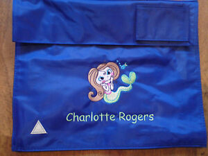 Personalised-School-Book-Music-Document-Bag