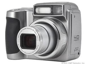 Kodak Z700 Zoom Digital Camera Windows 8 Drivers Download (2019)