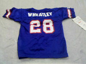 TYRONE-WHEATLEY-28-RETRO-WILSON-GIANTS-JERSEY