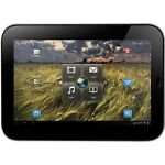 Lenovo IdeaPad K1 32GB, Wi-Fi + 3G, 10in - Black