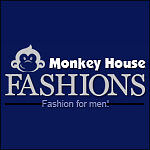 monkeyhousefashions01