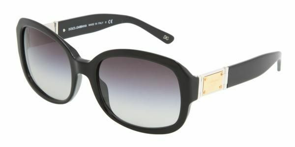 The Complete Designer Sunglass Buying Guide