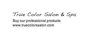 TC Professional Beauty Supply