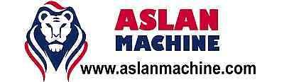 aslanmachineinc