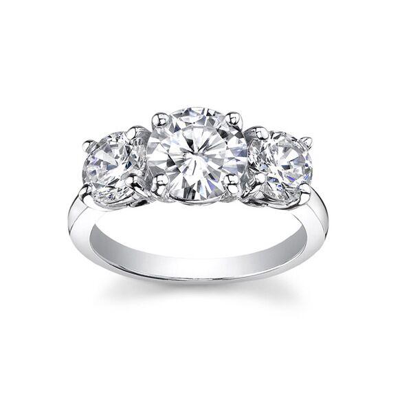 Einkaufsratgeber für Diamanten - was sollte man beim Onlinekauf beachten?