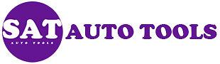 sat-autotools