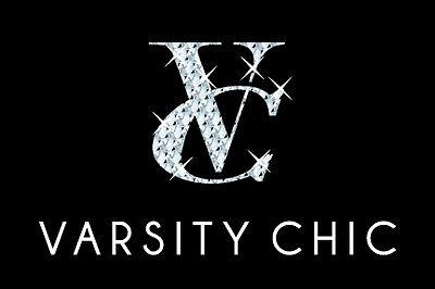 Varsity Chic