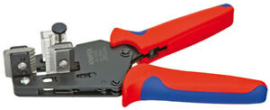 Knipex-12-12-02-Precision-Insulation-Stripper-0-03-2-08mm-32-14-AWG