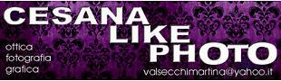 cesana like photo