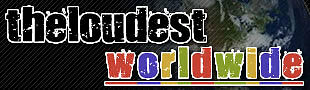 theloudestworldwide