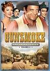 Gunsmoke - Season 3 Volume 2 (DVD, 2009)