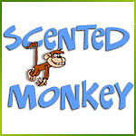 scentedmonkey