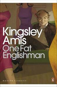 One-Fat-Englishman-Penguin-Modern-Classics-Amis-Kingsley-Very-Good-Book