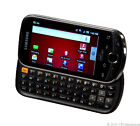 Samsung Gray Virgin Mobile Cell Phones & Smartphones
