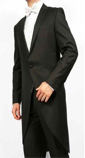 eBay-Ratgeber: Polyester