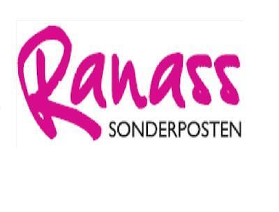 Ranass Sonderposten