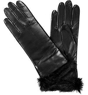 Was Sie bei der Auswahl von Lederhandschuhen beachten sollten