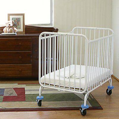 Wasserdichte Einlagen für Babybetten bei eBay finden