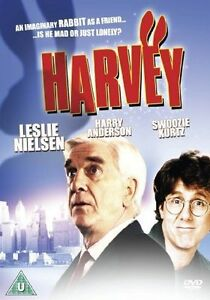 Harvey-DVD-2008