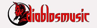 Diablosmusic