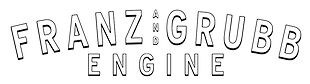 Franz and Grubb Engine