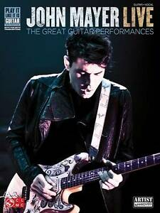 John-Mayer-Live-The-Great-Guitar-Performances-Play-It-Like-It-Is-Guitar-John
