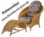 thffum-rattanmoebel