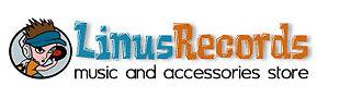 LINUS RECORDS