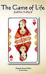 Very Good, The Game of Life and How to Play It: Revised Edition, Shinn, Florence