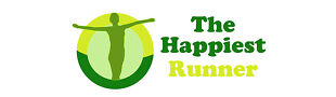 The Happiest Runner
